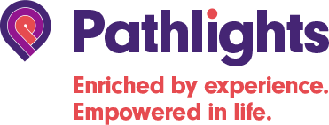 Pathlights Caregiver Series Part 1: Caring for Someone with Alzheimer's disease or Related Disorders